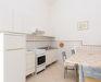 Foto 6 interior - Apartamento La Magnolia, Collevecchio