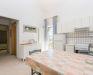 Foto 7 interior - Apartamento La Magnolia, Collevecchio