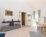 Foto 3 interior - Apartamento La Magnolia, Collevecchio