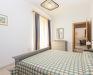 Foto 12 interior - Apartamento La Magnolia, Collevecchio