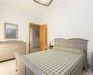 Foto 11 interior - Apartamento La Magnolia, Collevecchio