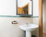 Foto 26 interior - Apartamento La Magnolia, Collevecchio