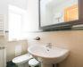 Foto 24 interior - Apartamento La Magnolia, Collevecchio