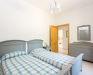 Foto 16 interior - Apartamento La Magnolia, Collevecchio