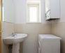 Foto 25 interior - Apartamento La Magnolia, Collevecchio