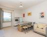 Foto 8 interior - Apartamento L'Oleandro, Collevecchio