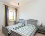 Foto 15 interior - Apartamento L'Oleandro, Collevecchio