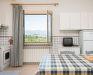 Foto 9 interior - Apartamento L'Oleandro, Collevecchio