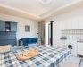 Foto 3 interior - Apartamento L'Oleandro, Collevecchio