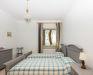 Foto 17 interior - Apartamento L'Oleandro, Collevecchio