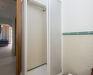 Foto 22 interior - Apartamento L'Oleandro, Collevecchio