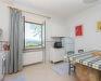 Foto 5 interior - Apartamento L'Oleandro, Collevecchio