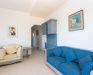 Foto 4 interior - Apartamento L'Oleandro, Collevecchio