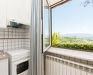 Foto 10 interior - Apartamento L'Oleandro, Collevecchio