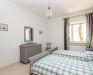 Foto 18 interior - Apartamento L'Oleandro, Collevecchio