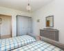 Foto 19 interior - Apartamento L'Oleandro, Collevecchio