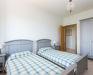 Foto 16 interior - Apartamento L'Oleandro, Collevecchio