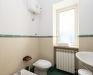 Foto 20 interior - Apartamento L'Oleandro, Collevecchio