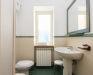 Foto 21 interior - Apartamento L'Oleandro, Collevecchio