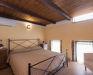 Foto 12 interior - Casa de vacaciones Il Casale, San Polo