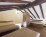 Foto 18 interior - Casa de vacaciones Il Casale, San Polo