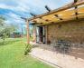 Foto 27 exterior - Casa de vacaciones Il Casale, San Polo