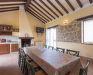 Foto 4 interior - Casa de vacaciones Il Casale, San Polo