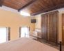 Foto 14 interior - Casa de vacaciones Il Casale, San Polo