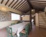 Foto 7 interior - Casa de vacaciones Il Casale, San Polo
