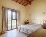 Foto 7 interior - Apartamento Mandarino, San Polo
