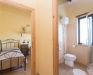 Foto 14 interior - Apartamento Mandarino, San Polo