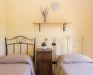 Foto 12 interior - Apartamento Mandarino, San Polo