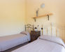 Foto 10 interior - Apartamento Mandarino, San Polo