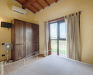 Foto 8 interior - Apartamento Mandarino, San Polo