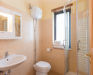 Foto 15 interior - Apartamento Mandarino, San Polo