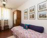 Foto 32 interior - Casa de vacaciones La Arianna, Campagnano di Roma