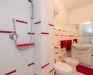 Foto 35 interior - Casa de vacaciones La Arianna, Campagnano di Roma