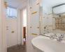 Foto 38 interior - Casa de vacaciones La Arianna, Campagnano di Roma