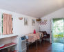 Foto 22 interior - Casa de vacaciones La Arianna, Campagnano di Roma