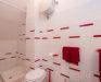 Foto 39 interior - Casa de vacaciones La Arianna, Campagnano di Roma