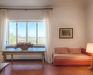 Foto 9 interior - Casa de vacaciones La Arianna, Campagnano di Roma