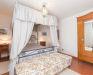 Foto 24 interior - Casa de vacaciones La Arianna, Campagnano di Roma