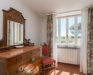 Foto 28 interior - Casa de vacaciones La Arianna, Campagnano di Roma