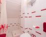Foto 37 interior - Casa de vacaciones La Arianna, Campagnano di Roma