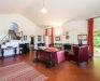 Foto 10 interior - Casa de vacaciones La Arianna, Campagnano di Roma