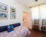 Foto 33 interior - Casa de vacaciones La Arianna, Campagnano di Roma