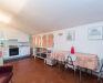 Foto 20 interior - Casa de vacaciones La Arianna, Campagnano di Roma