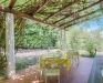 Foto 44 interior - Casa de vacaciones La Arianna, Campagnano di Roma