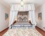 Foto 26 interior - Casa de vacaciones La Arianna, Campagnano di Roma