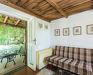 Foto 11 interior - Casa de vacaciones La Tabacchiera, Campagnano di Roma